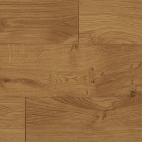 Oak Brushed & UV Oiled 125mm Engineered Hardwood Flooring