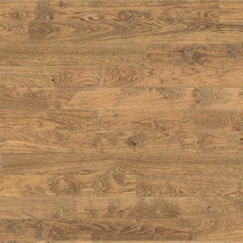Barrel Oak Heavy Brushed Oiled Engineered Hardwood Flooring