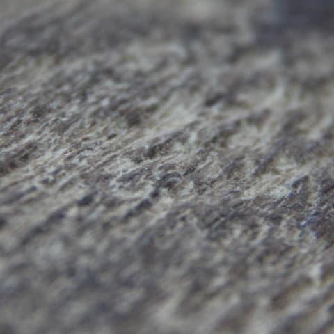 Ypres Stained Oak Weathered Oiled Engineered Hardwood Flooring