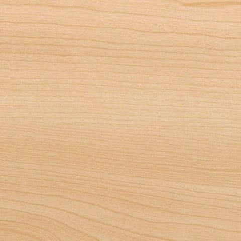 Maple 120mm (US-American) Select Solid Lacquered Wood Flooring