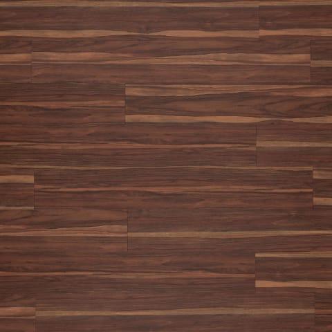 Palisander Lacquered Engineered Hardwood Flooring