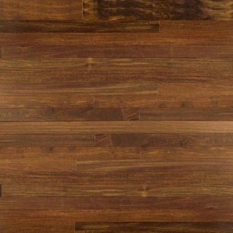 Sucipira Solid Hardwood Flooring