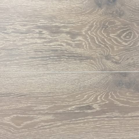 Tadoba Indian White Stained Oak Brushed UV Oiled WIDE Engineered Hardwood Flooring