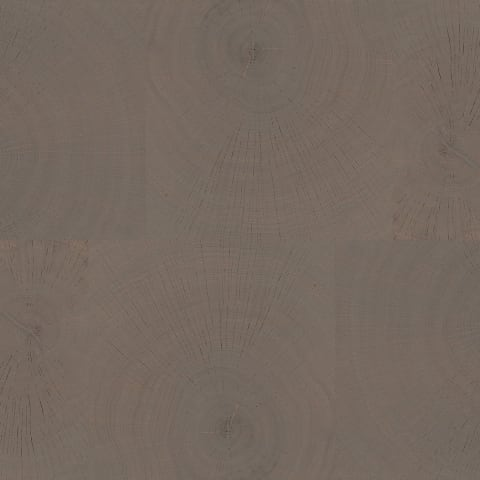 Polar Grey Oak End Grain Oiled Engineered Hardwood Flooring