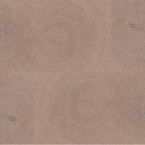 Arctic Grey Oak End Grain Oiled Engineered Hardwood Flooring