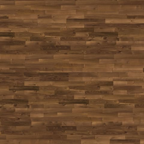 3 Strip Robinia Engineered Hardwood Flooring