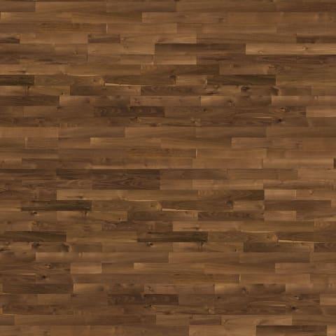 3 Strip Robinia Engineered Hardwood Flooring