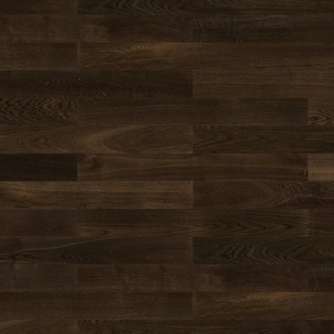 African Oak SPA Bathroom Wood Flooring