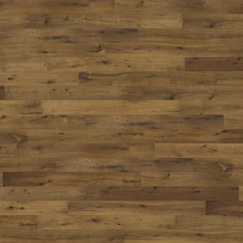 Safari Smoked Oak Brushed Oiled Saw Marked Hardwood Engineered Wood Flooring