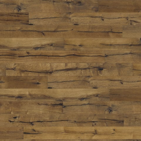 Verbano Lake House Natural Brushed Oiled Hand scraped Hardwood Engineered Wood Flooring