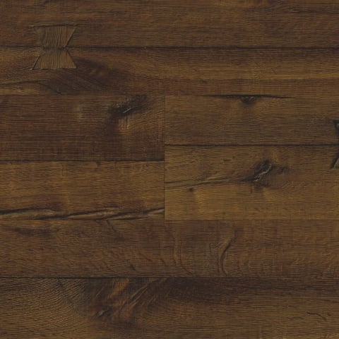 Provence Barn Grey Rustic Smoked Oak Brushed Oiled Hand scraped Hardwood Engineered Wood Flooring