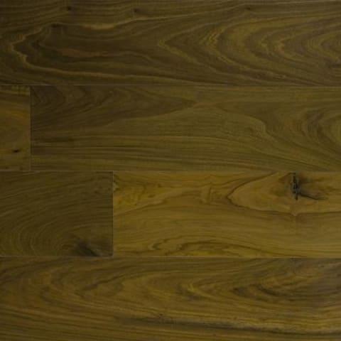 Ipe Solid Hardwood Flooring (Brazilian Walnut)