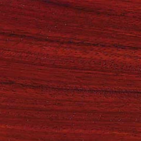 Padauk (Andaman) Lacquered Solid Hardwood Flooring (Andaman)