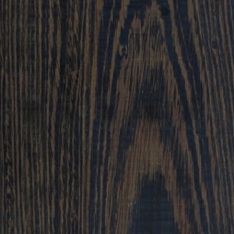 Wenge Lacquered Solid Hardwood Flooring