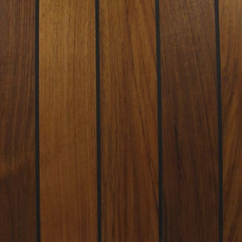 Mutenye Navylam+ Parquet Bathroom Wood Flooring