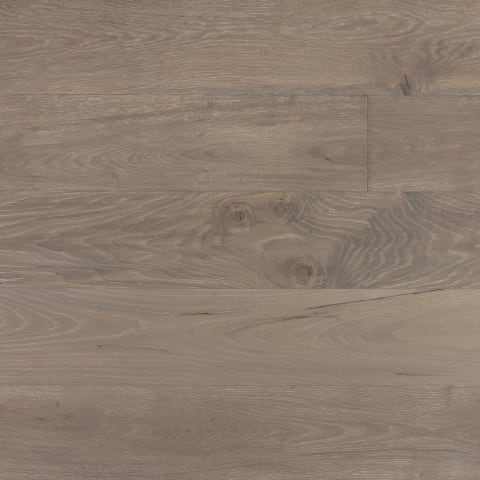 Nordic Forest Oak Subtle Hand-scraped Oiled Engineered Hardwood Flooring