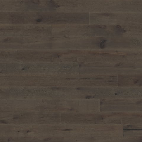 Grey Mist Stained Rustic Stained Oak Brushed Oiled Hand scraped Engineered Hardwood Flooring