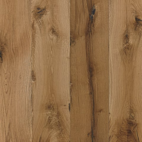 Limehouse Oak Natural Oiled Reclaimed Engineered Hardwood Flooring