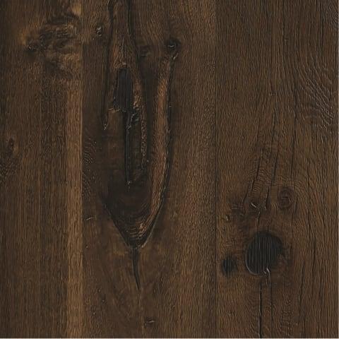 Whitechapel Heavy Smoked Oak Natural Oiled Reclaimed Engineered Hardwood Flooring