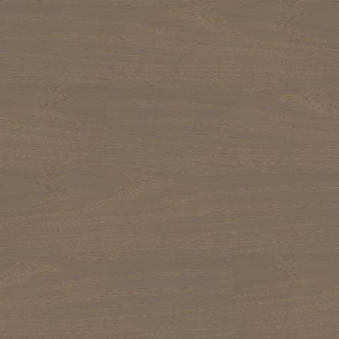 Graphite Oak Brushed Herringbone Parquet Lacquered Hardwood Floor