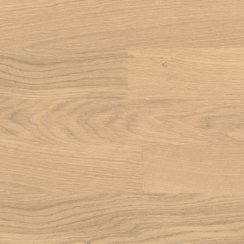 Oak Brushed Invisible Oiled Herringbone Parquet Hardwood Floor