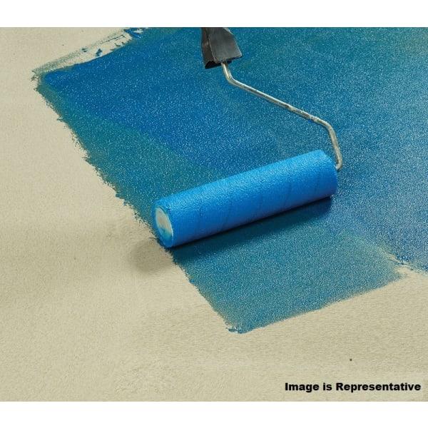 Wood Flooring Primer and Liquid DPM (Rapid) for Hardwood Flooring 5kg