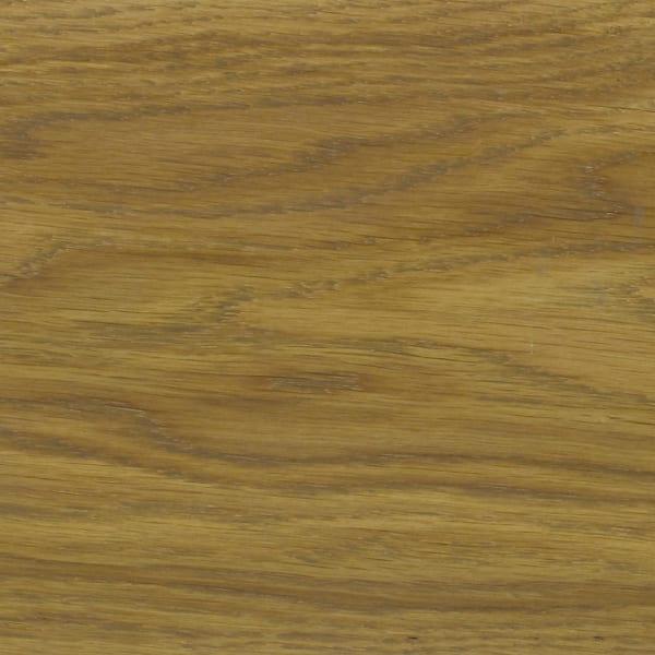Rubio Monocoat Wood Oil Plus 2C Set A & B ANTIQUE BRONZE 350ml