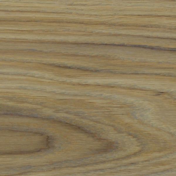 Rubio Monocoat Wood Oil Plus 2C Set A & B AQUA 350ml