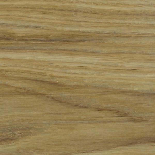 Rubio Monocoat Wood Oil Plus 2C Set A & B BISCUIT 1.3L