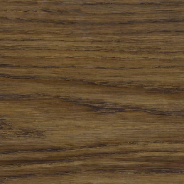 Rubio Monocoat Wood Oil Plus 2C Set A & B BLACK 350ml