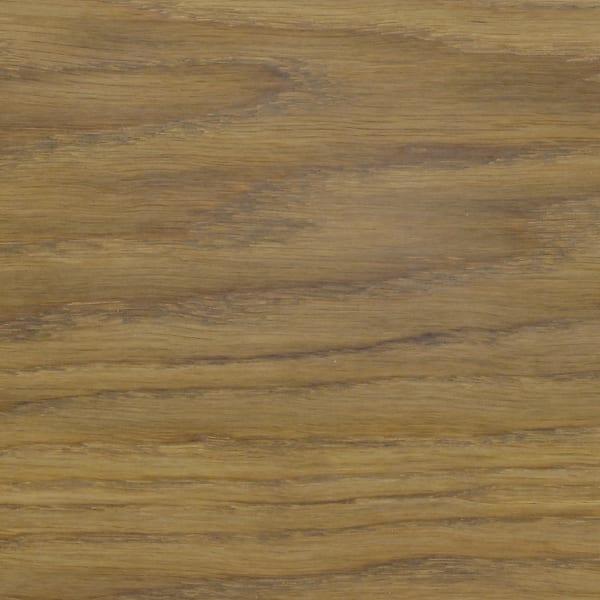 Rubio Monocoat Wood Oil Plus 2C Set A & B BOURBON 350ml