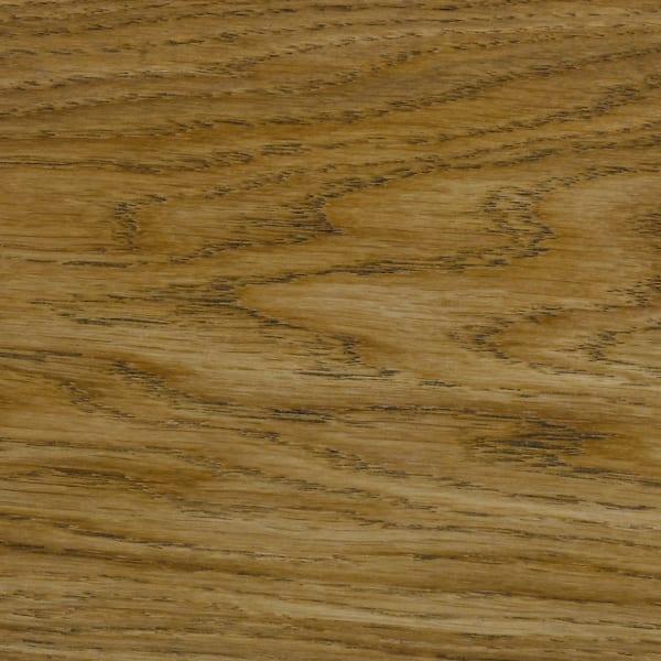 Rubio Monocoat Wood Oil Plus 2C Set A & B CASTLE BROWN 350ml