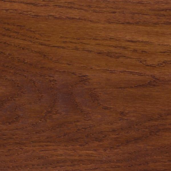Rubio Monocoat Wood Oil Plus 2C Set A & B CHERRY CORAL 1.3L