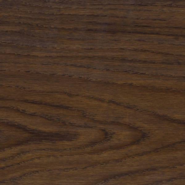 Rubio Monocoat Wood Flooring Oil Plus 2C Set A & B CHOCOLATE  350ml