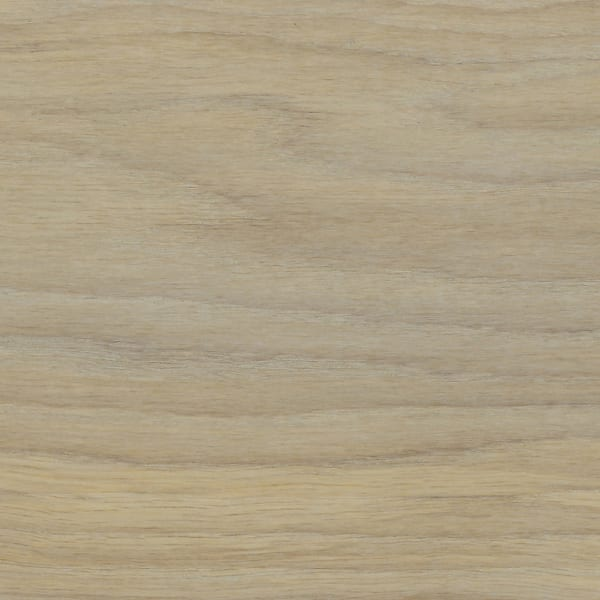 Rubio Monocoat Wood Flooring Oil Plus 2C Set A & B CORNSILK  350ml