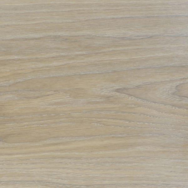 Rubio Monocoat Wood Flooring Oil Plus 2C Set A & B COTTON WHITE 350ml