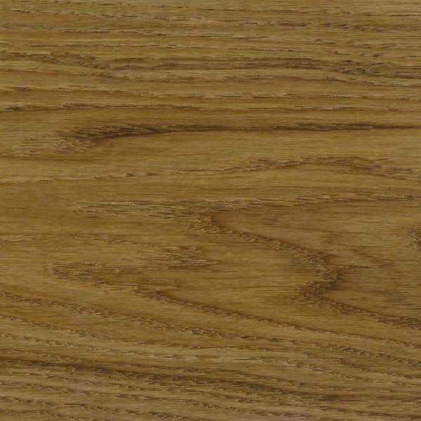 Rubio Monocoat Wood Flooring Oil Plus 2C Set A & B DARK OAK 350ml