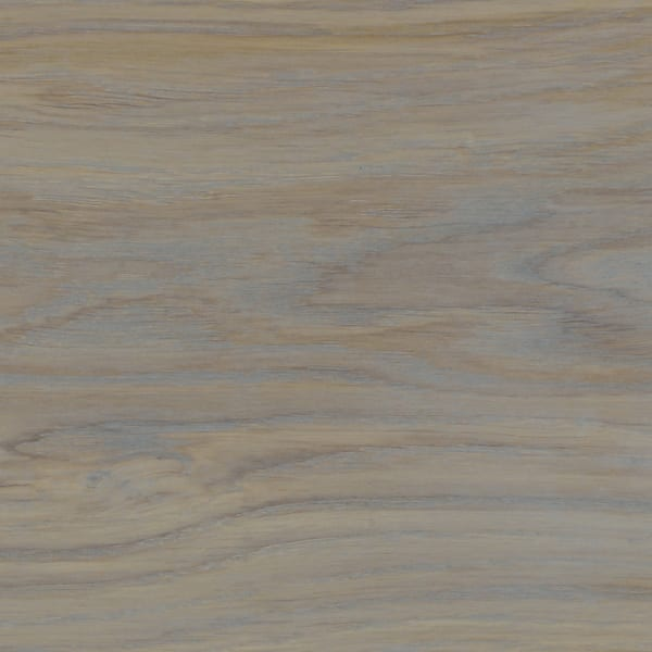 Rubio Monocoat Wood Flooring Oil Plus 2C Set A & B GRIS BEIGE 350ml