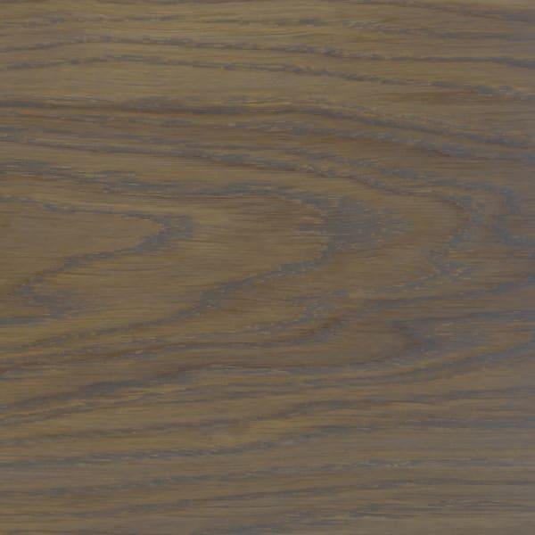 Rubio Monocoat Wood Flooring Oil Plus 2C Set A & B HAVANNA 350ml