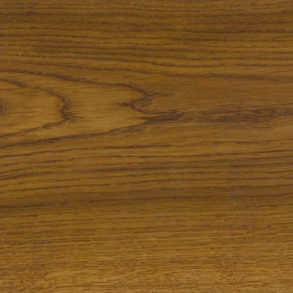 Rubio Monocoat Wood Flooring Oil Plus 2C Set A & B ICE BROWN 350ml