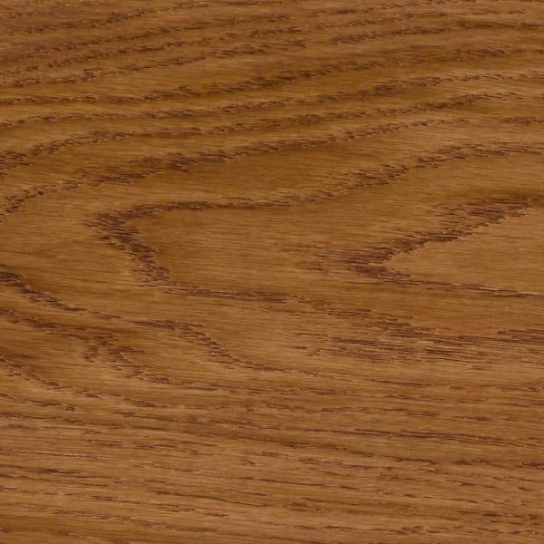 Rubio Monocoat Wood Flooring Oil Plus 2C Set A & B MAHOGONY 350ml