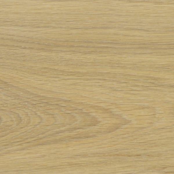 Rubio Monocoat Wood Flooring Oil Plus 2C Set A & B MIST 350ml