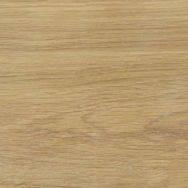 Rubio Monocoat Wood Flooring Oil Plus 2C Set A & B MIST-5% 350ml