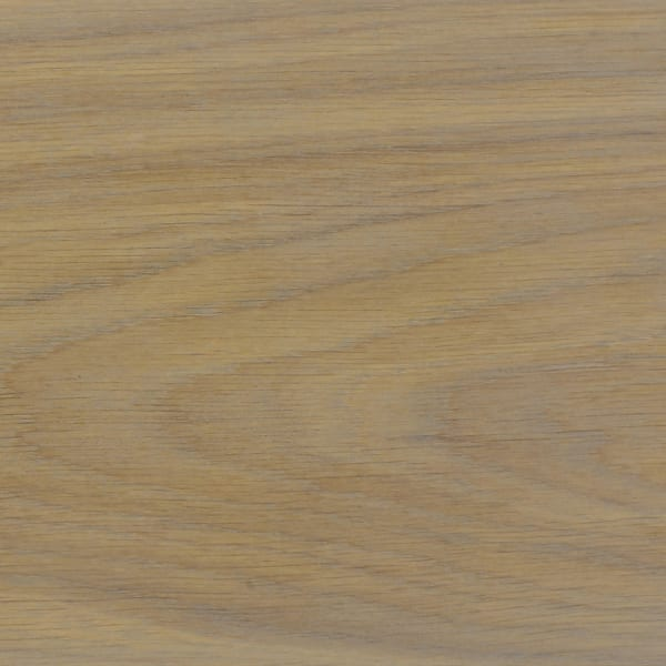 Rubio Monocoat Wood Flooring Oil Plus 2C Set A & B MUD LIGHT 1.3L