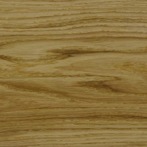 Rubio Monocoat Wood Flooring Oil Plus 2C Set A & B OAK 350ml