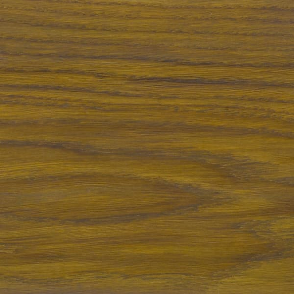 Rubio Monocoat Wood Flooring Oil Plus 2C Set A & B OLIVE 350ml