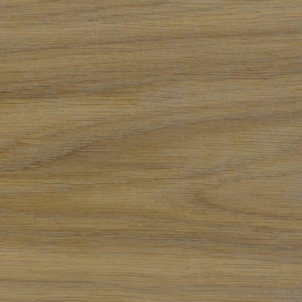 Rubio Monocoat  Wood Flooring Oil Plus 2C Set A & B OYSTER 350ml