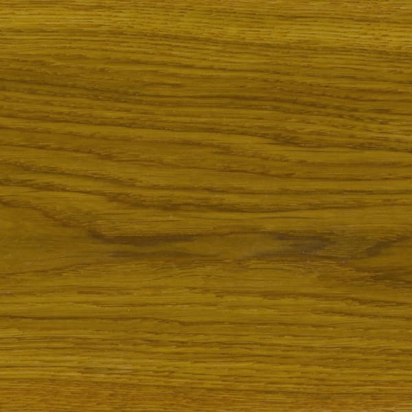 Rubio Monocoat  Wood Flooring Oil Plus 2C Set A & B PINE 350ml