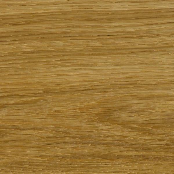 Rubio Monocoat Wood Oil Plus 2C Set A & B PURE 1.3L