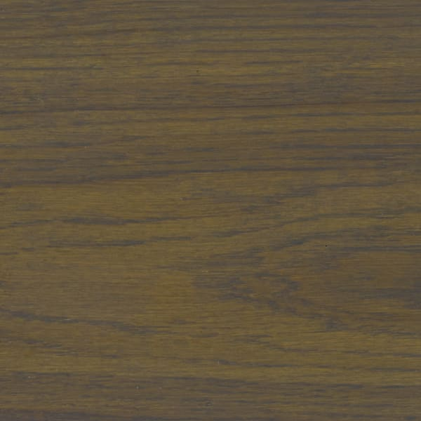 Rubio Monocoat  Wood Flooring Oil Plus 2C Set A & B SAVANNA 1.3L